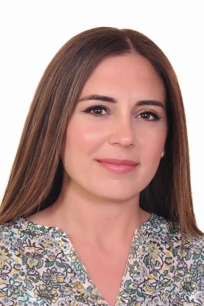Dr. Farah Abdel Rahman