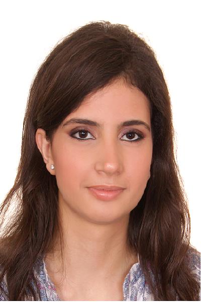 Dr. Farah Demachkieh