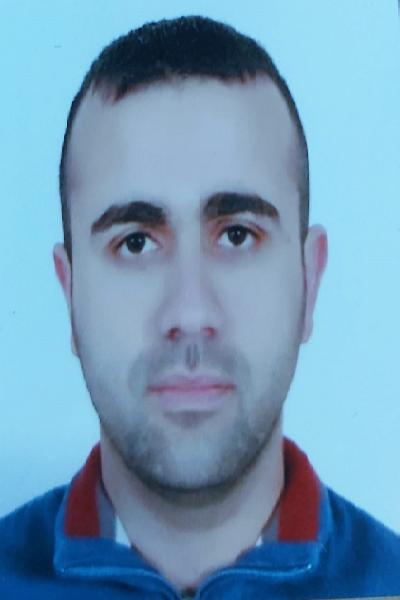 Dr. Haidar Taki