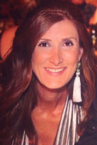 Dr. Michella Ghassibe