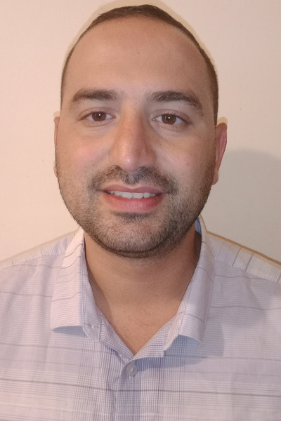 Dr. Rami Bechara