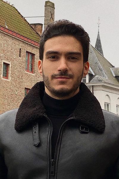 Dr. Bashar Khorbatly