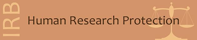 IRB homepage.jpg